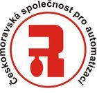 Českomoravská společnost pro automatizaci